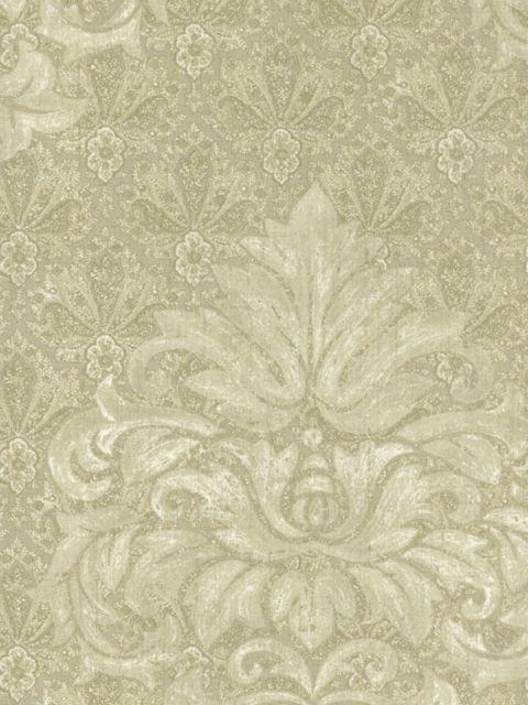 Американские обои Wallquest,  коллекция Sandpiper Studios - New Elegance, артикулSD70603
