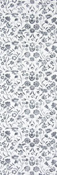Английские обои Designers guild,  коллекция Kasuri, артикулP582/12