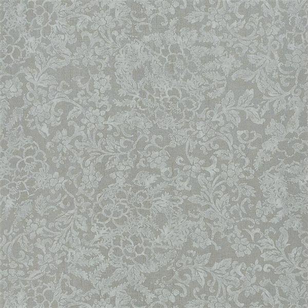 Английские обои Designers guild,  коллекция Boratti Textured Wallpapers, артикулPDG684-08