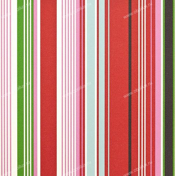 Обои  Eijffinger,  коллекция Stripes Only 2012, артикул320432