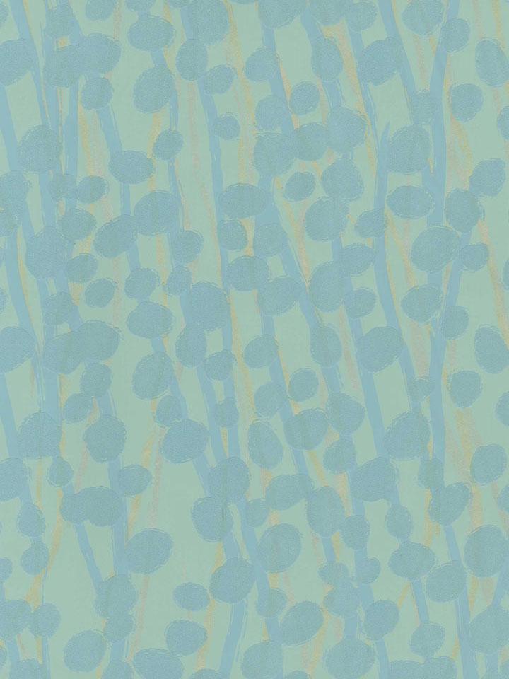 Американские обои York,  коллекция Stacy Garcia - Luxury Wallpaper II, артикулGS4790