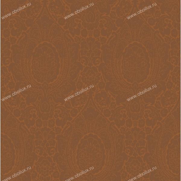 Канадские обои Aura,  коллекция Shadows, артикул345430