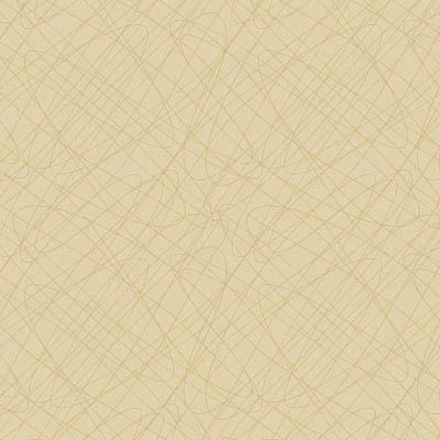 Канадские обои Aura,  коллекция Texture World, артикулH2991504