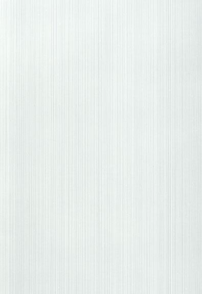 Американские обои Schumacher,  коллекция Signature Prints, артикул5004225