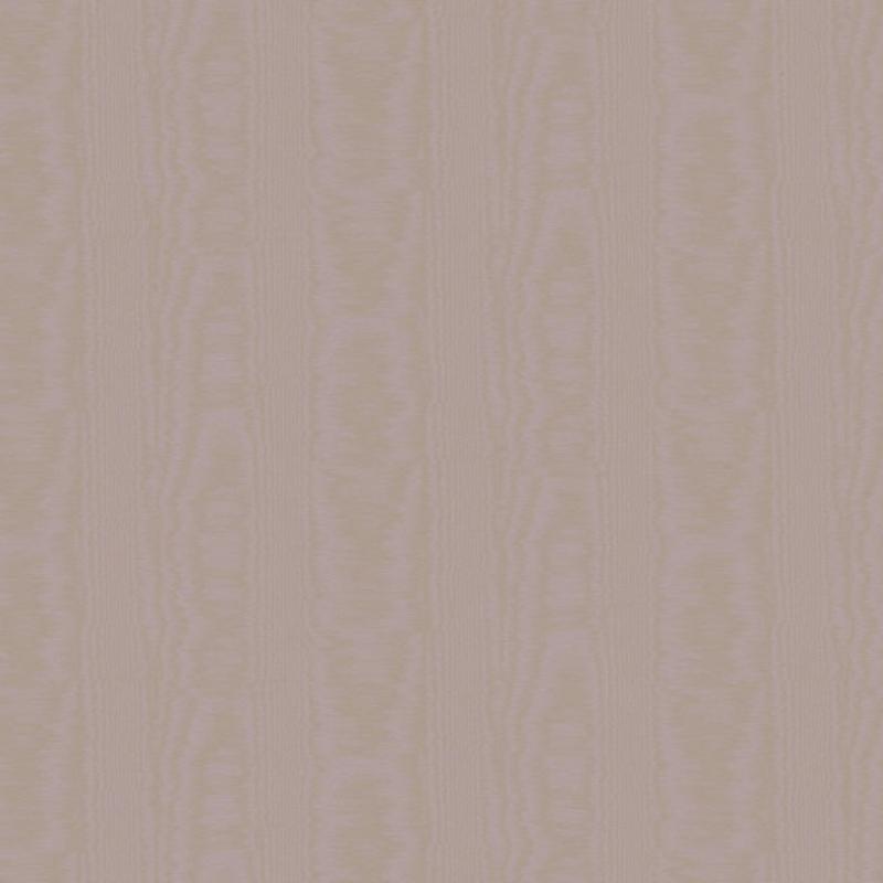 Российские обои Loymina,  коллекция Classic II, артикулV5221