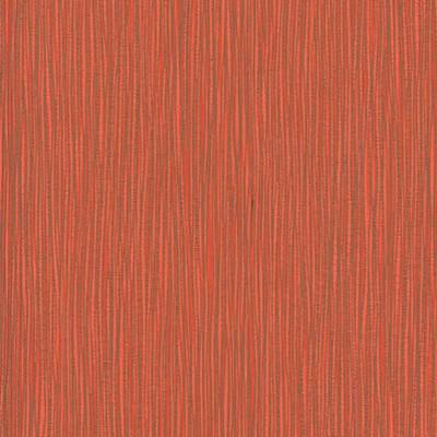 Немецкие обои Marburg,  коллекция Coloretto Stripes And Plains, артикул54639