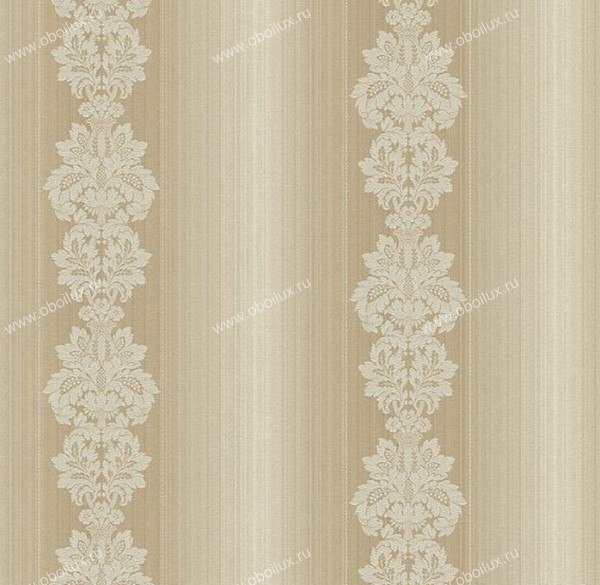 Американские обои Wallquest,  коллекция Luxe Chalet, артикулNL12107