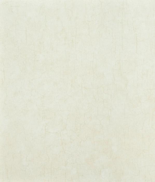 Обои  Eijffinger,  коллекция Baltimore, артикул306072