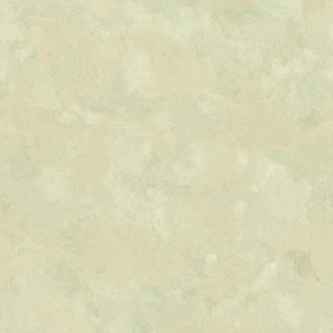 Американские обои York,  коллекция Shimmering Topaz, артикулEM3842