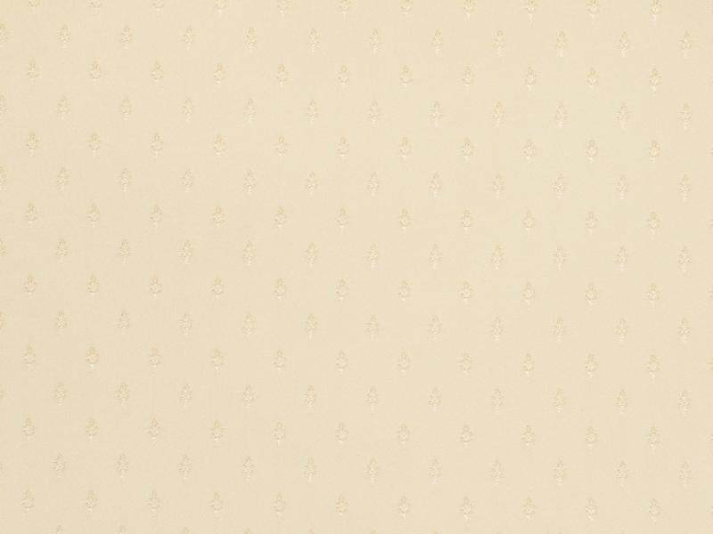 Американские обои Prospero,  коллекция Hermitage, артикул2540/102