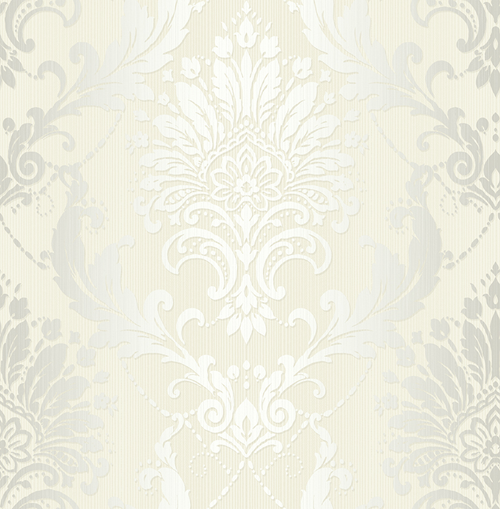 Английские обои Grandefiore,  коллекция Como, артикулIWB00929