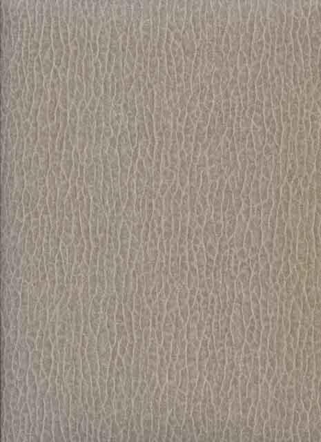 Французские обои Caselio,  коллекция Seduction, артикулSDN5751-15-09