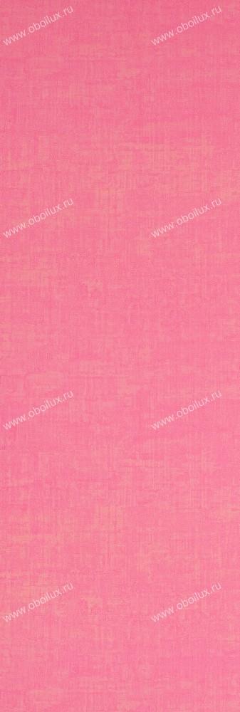 Английские обои Designers guild,  коллекция Savine, артикулP626/11