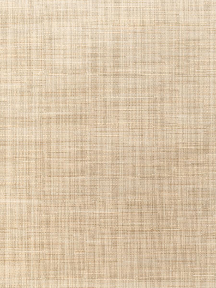 02337 Wheat
