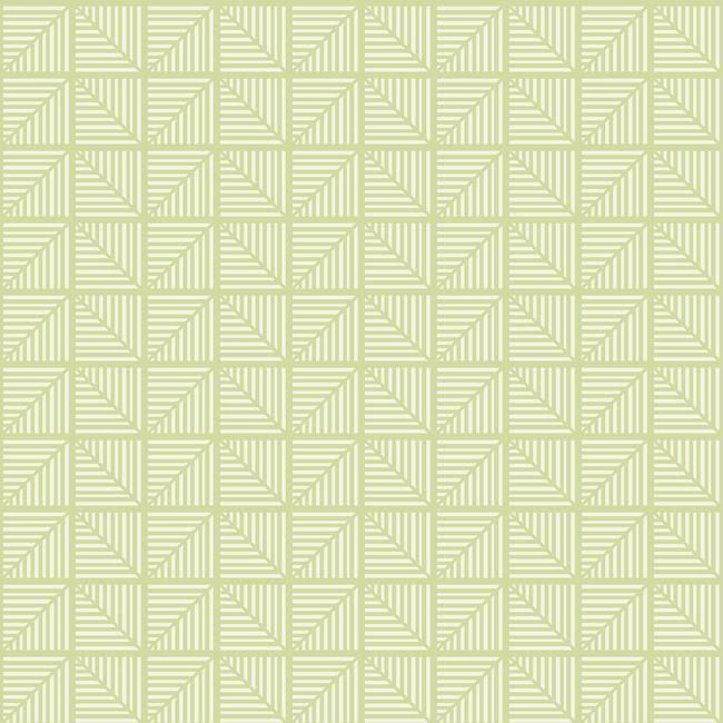 Американские обои York,  коллекция Ashford House - Pattern Play, артикулHS2108