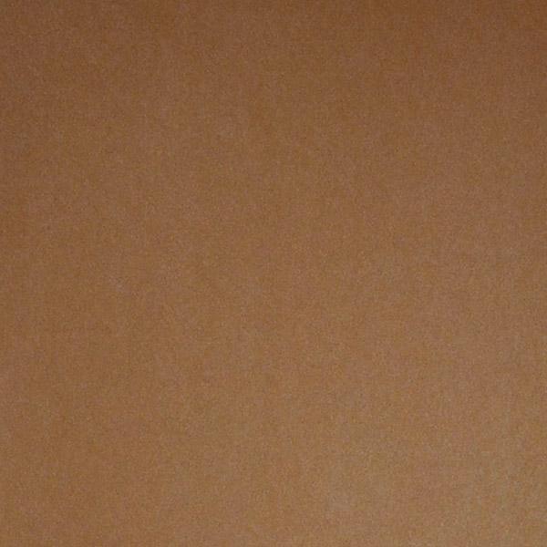 Американские обои Brewster,  коллекция Kenneth James - Verve, артикул59-54154