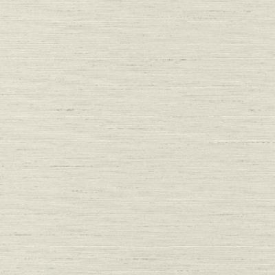 Канадские обои Aura,  коллекция Texture World, артикулH2990202