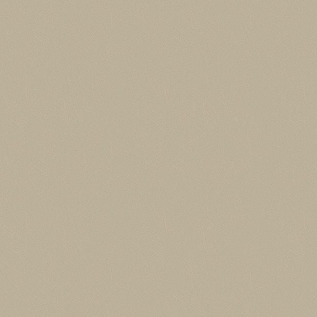 Американские обои York,  коллекция Diamond Lodge, артикулPA130504