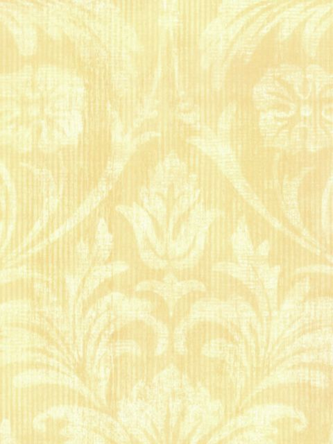 Американские обои Wallquest,  коллекция Sandpiper Studios - New Elegance, артикулSD70113