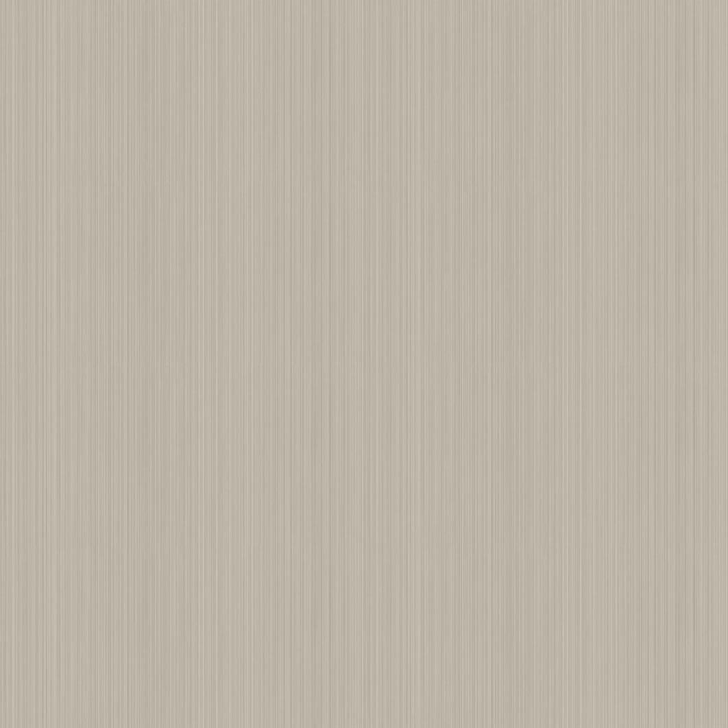 Английские обои Cole & Son,  коллекция Landscape Plains, артикул106/3047