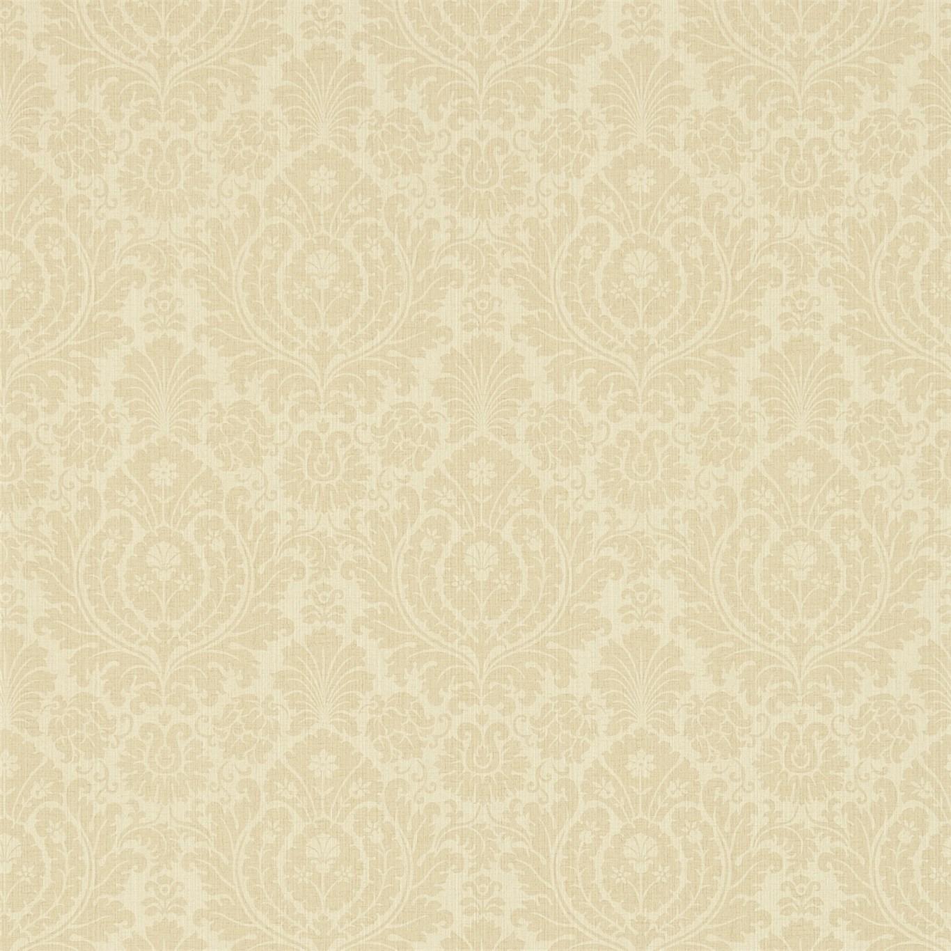 Английские обои Sanderson,  коллекция Fabienne, артикул214069