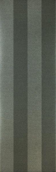 Английские обои Designers guild,  коллекция Tsuga, артикулP516/05