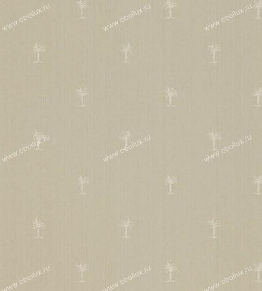 Английские обои Zoffany,  коллекция Poesy, артикул310214