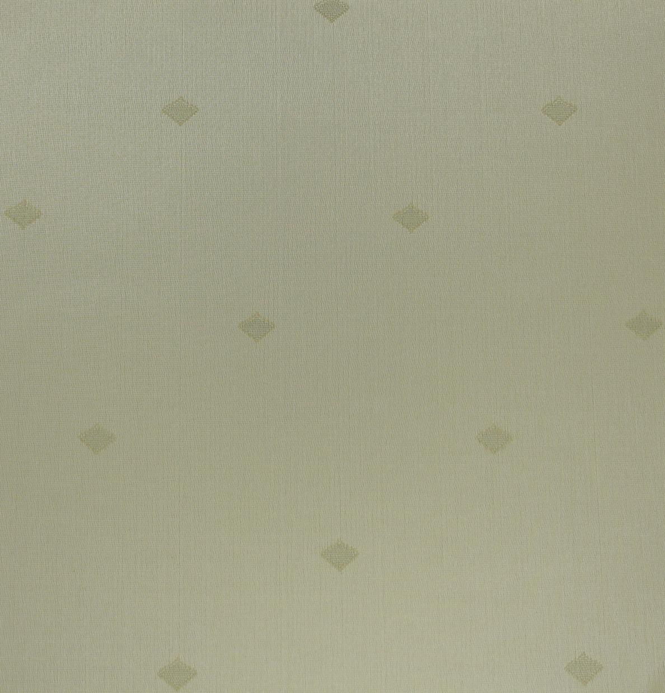 Итальянские обои Print4,  коллекция Kandinsky, артикул9650Y1