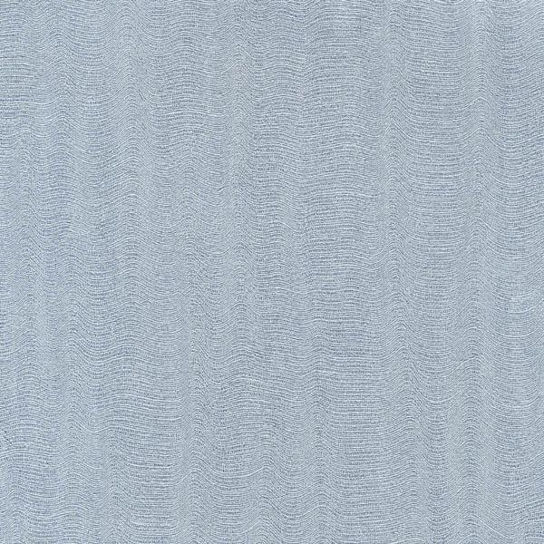 Французские обои Casamance,  коллекция Select 3, артикулD911411