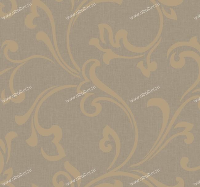 Американские обои York,  коллекция Monogram - Artistry, артикулFV2137