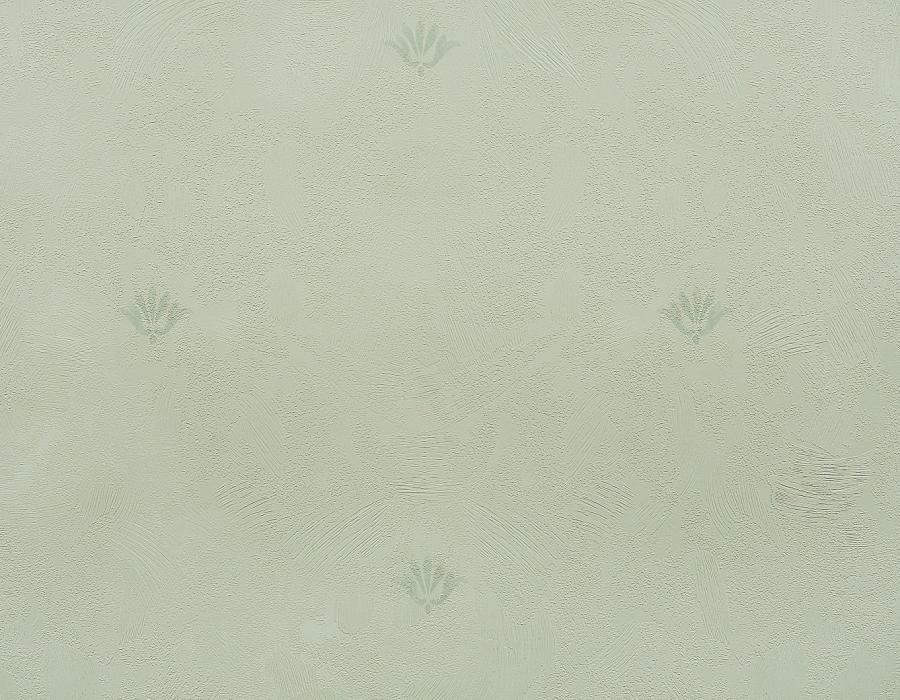 Итальянские обои Limonta,  коллекция Spot 6, артикул83432