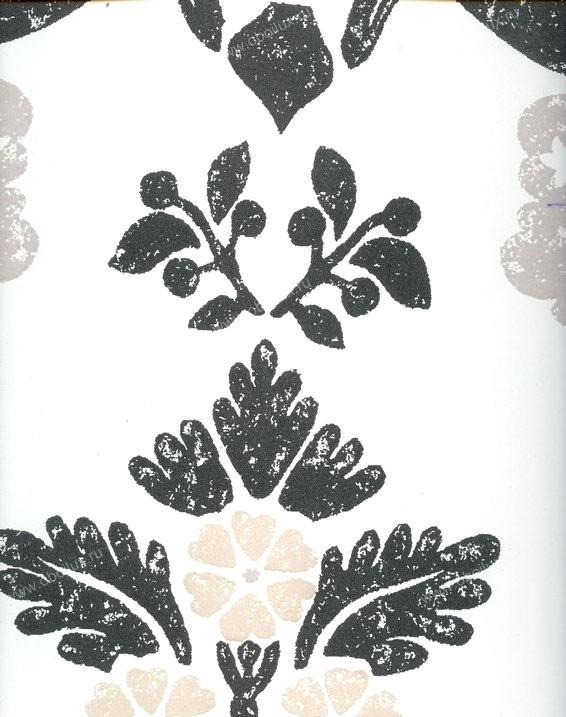 Английские обои Designers guild,  коллекция Coromandel, артикулP444/05