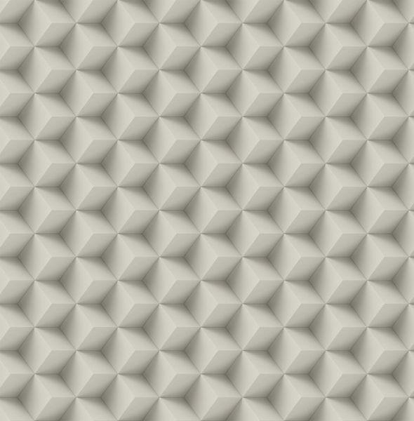 Немецкие обои KT-Exclusive,  коллекция 3D Wallpapers, артикулTD30606