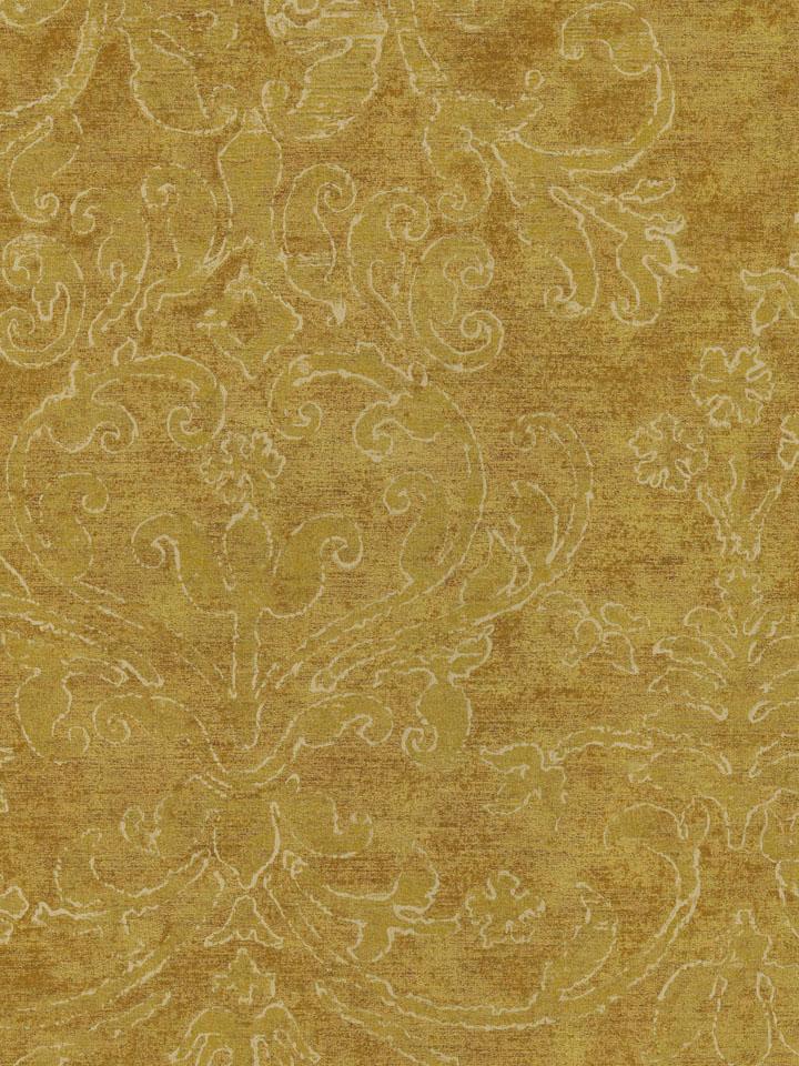 Американские обои Stroheim,  коллекция Aura, артикул9348E0F20