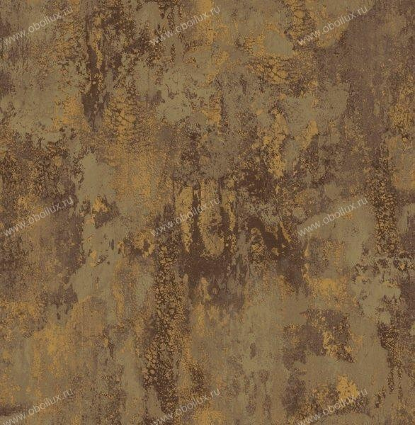 Американские обои Wallquest,  коллекция Timeless Finishes, артикул TF30019