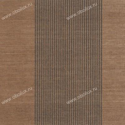 Обои  Cosca,  коллекция Traditional Prints, артикулL5071