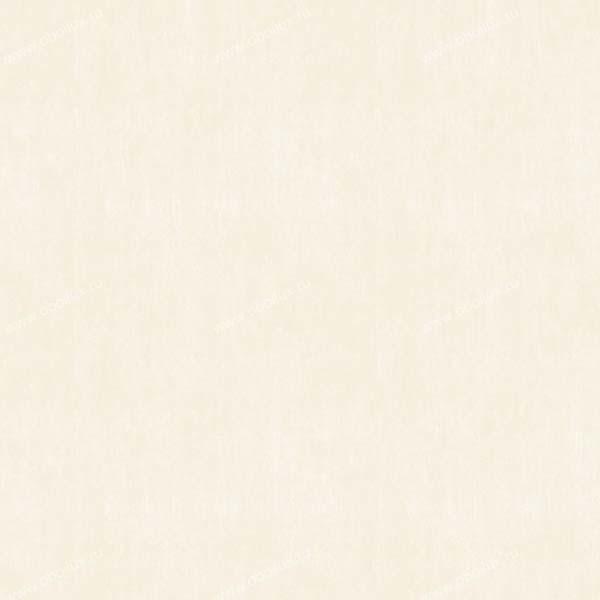 Английские обои Arthouse,  коллекция Sophie Conran 1, артикул980718