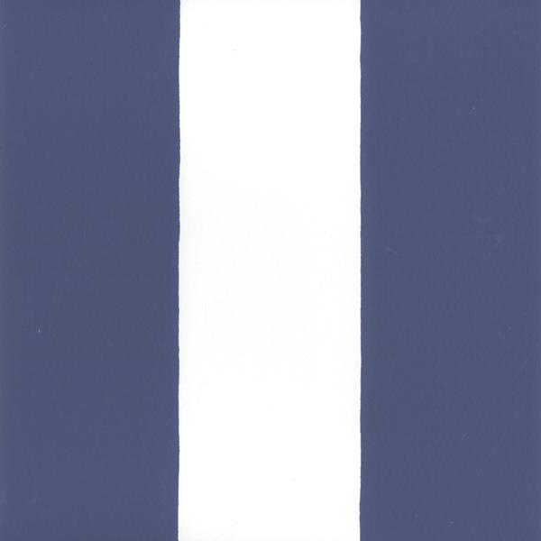 Шведские обои Sandberg,  коллекция Magnus, артикул526-66