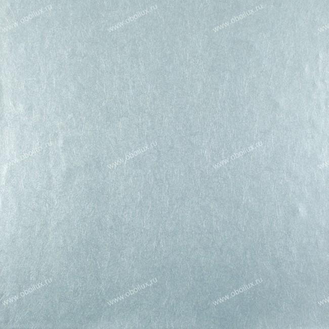 Американские обои York,  коллекция Candice Olson - Shimmering Details, артикулDE8999