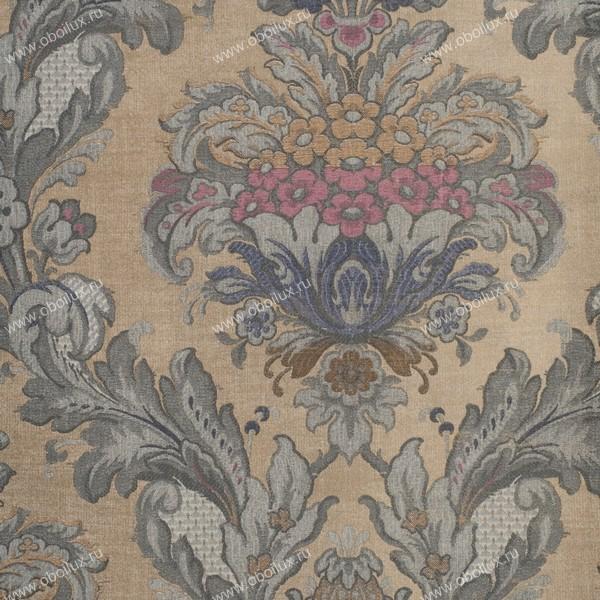 Немецкие обои KT-Exclusive,  коллекция Vintage Textiles, артикулBA61502