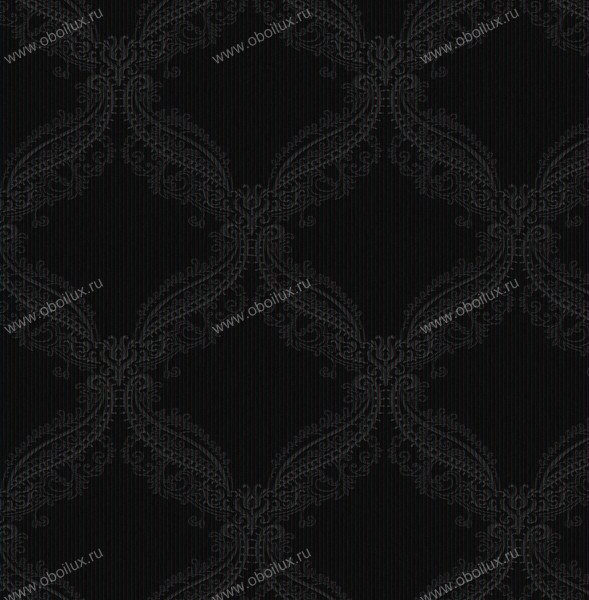 Американские обои Seabrook,  коллекция Villa Medici, артикулVM50913