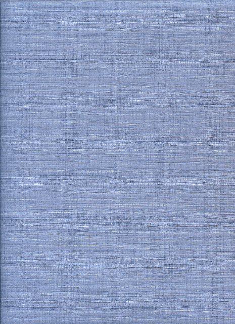 Американские обои Prestigious,  коллекция Pure, артикул1930-703