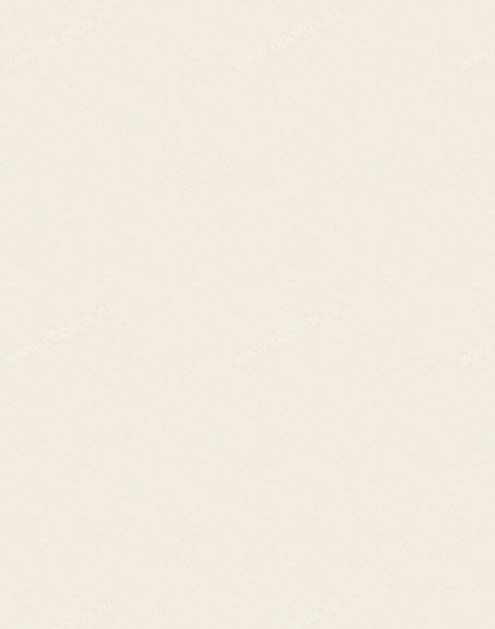 Бельгийские обои Khroma,  коллекция Check in, артикулZANIPLUME902