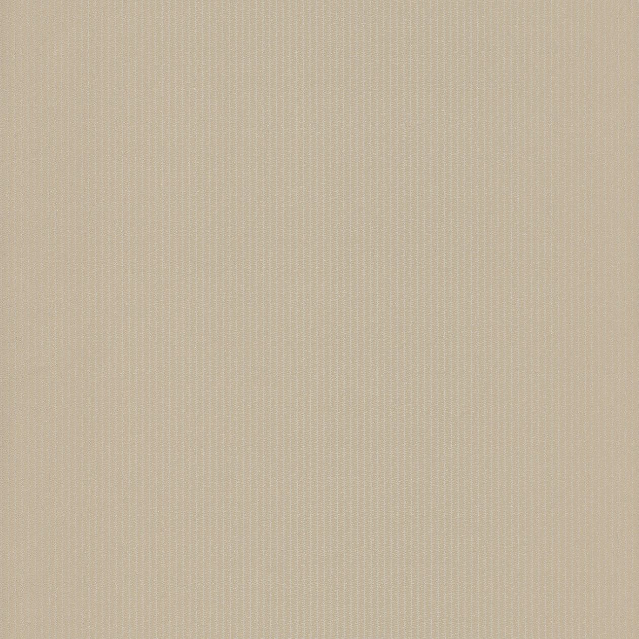 Французские обои Caselio,  коллекция Trio, артикулTIO68011155