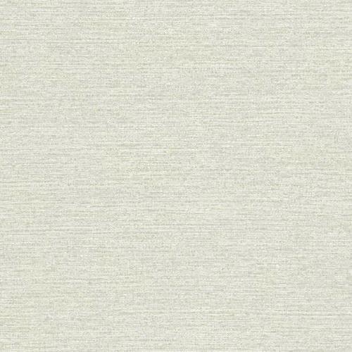 Американские обои York,  коллекция Ronald Redding - Medley 2, артикулMY9224