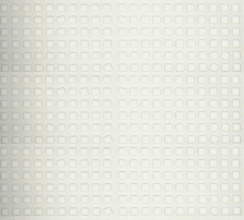 Бельгийские обои Arte,  коллекция Le Corbusier, артикул20580