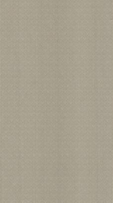 Американские обои Art Design,  коллекция Serene, артикул62-65873