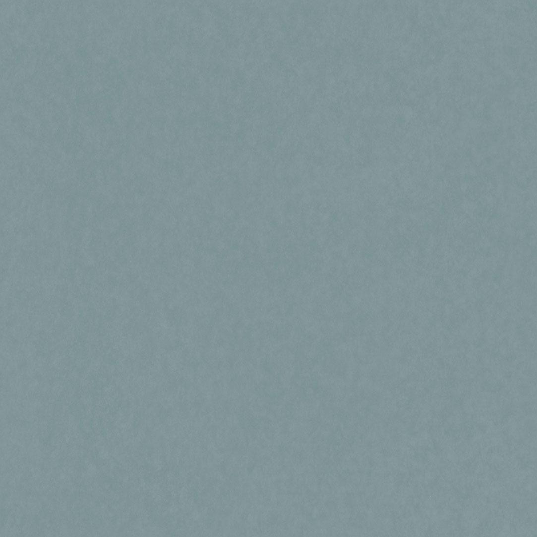 Шведские обои Eco,  коллекция Mix Metallic, артикул4667