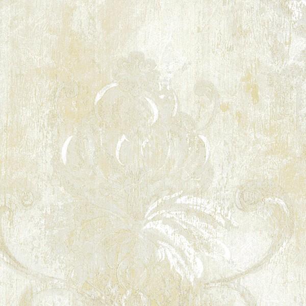 Канадские обои Aura,  коллекция Silk Collection, артикулCS27332