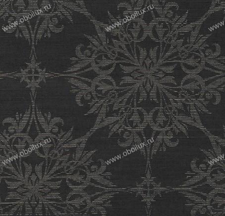 Обои  Cosca,  коллекция Traditional Prints, артикулL5044